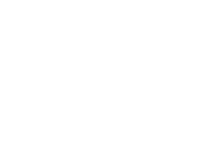 Valley Springs Spa